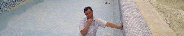 سرامیک کاری استخر-سونا وجکوزی-مجری خرمی ساخت استخر درتهران-استخر ساز درتهران و کرج  ساخت استخر در تهران , کرج -ساخت استخر - استخرساز در تهران ۷۶۹۲۸۱۶ - ۰۹۱۲ سرامیک کاری استخر- سونا و جکوزی - مجری کریم خرمی ساخت استخر در تهران - استخر ساز درتهران و کرج سرامیک کاری استخر- سونا و جکوزی - مجری کریم خرمی ساخت استخر در تهران - استخر ساز درتهران و کرج سازنده استخر و سرامیک کاری کریم خرمی سازنده استخر و سرامیک کاری کریم خرمی ۷۶۹۲۸۱۶ - ۰۹۱۲ **۸۵۵۱۳۰۳ - ۰۹۱۰ **۹۲۶۰۱۹۸ - ۰۹۳۰ اوستا کار سرامیک کاری استخر در تهران : آقای خرمی ساخت استخر در تهران , کرج - ساخت استخر - استخرساز در تهران سازنده استخر در تهران - استخر ساز - ساخت استخر در تهران و کرج - ساخت استخر خرمی شماره تلفن برای رنگ آمیزی استخر (رنگ مخصوص استخر) : ۰۹۱۲۴۸۶۴۰۰۶